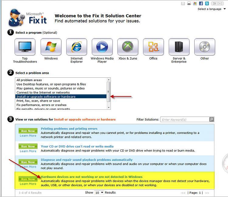 Add A Device-ms-fixit-16-49-50.jpg