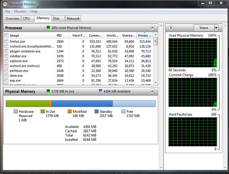 Hi- 8 giga ram won't load windows but 6 does?-capture.png