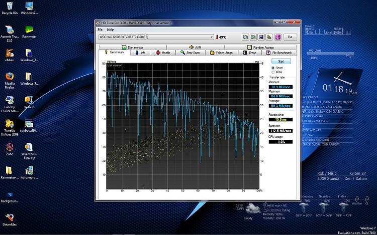Show us your hard drive performance-hdtune.jpg