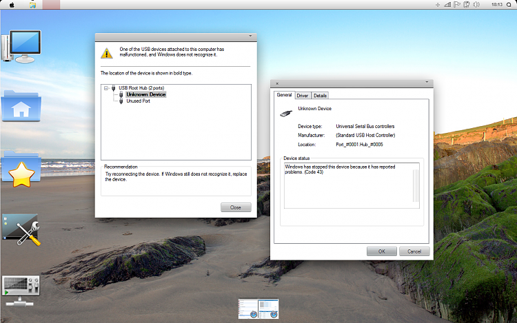 External hard drive problem-ext.png