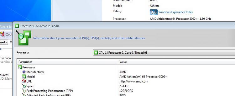 Windows 7 reports wrong cpu speed?-prntccrn.jpg
