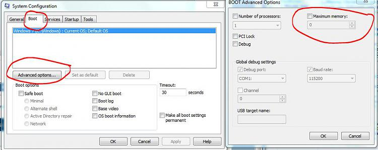 -system_config_memory.jpg