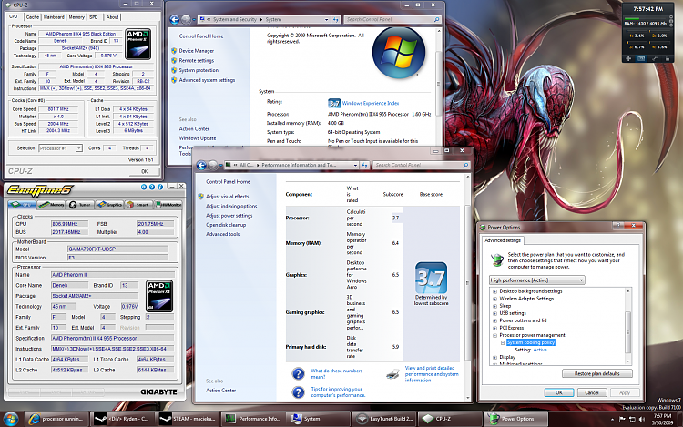 CPU Not running at full potential.-error.png