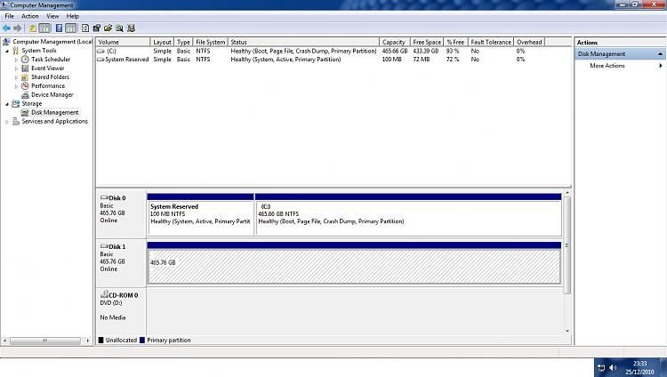 Seagate 500gb External Harddrive, Windows 7 Will Not Read?-untitled.jpg
