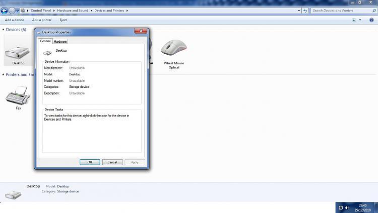 Seagate 500gb External Harddrive, Windows 7 Will Not Read?-untitled3.jpg