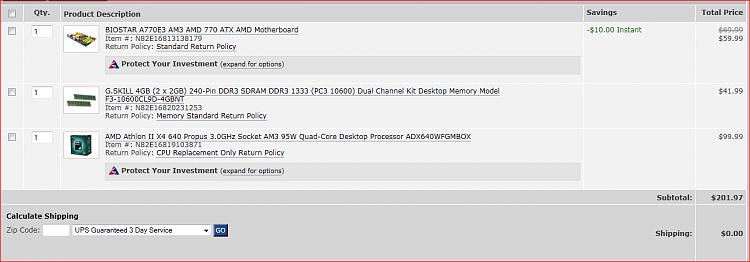 Processor Upgrade?-200tospend.png