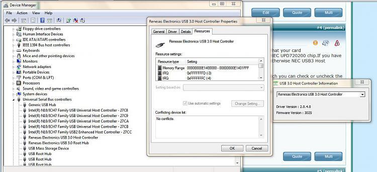 Transend USB 3.0 PCI Card-usb-3.0-capture.jpg