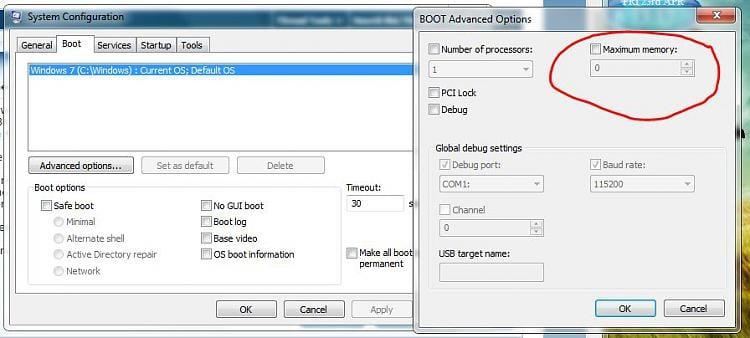 Installed memory (RAM): 2,00 GB (1,00 GB usable) Help? :(-maximum_memory.jpg