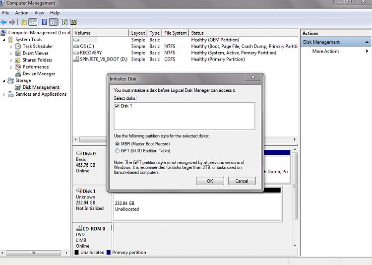 External hdd problems-disk-management.png