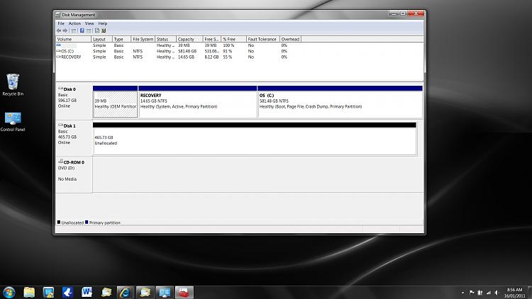 USB Storage device formatting problem-screenshot-disk-mgt-screen.png