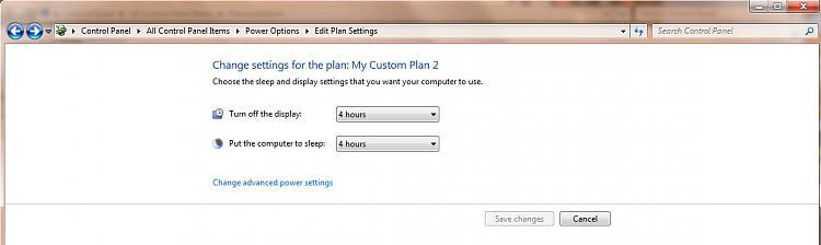 Randomaly sleep mode in windows 7 home premium-1-17-2011-3-07-33-pm.jpg