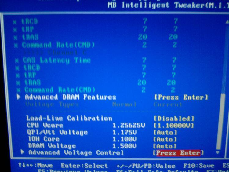 Good cooler for I7-920 OC-tmbios1a.jpg