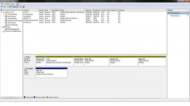 C: is a dynamic drive, having problems....-dm.jpg