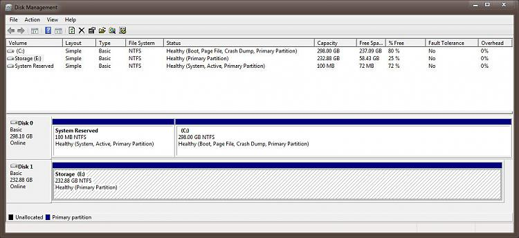 -hard-disks.jpg