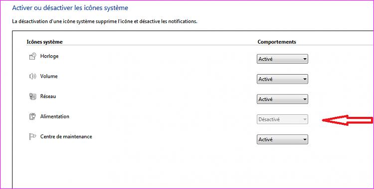 Strange Battery issue...looks Windows 7's Acpi-capture.png