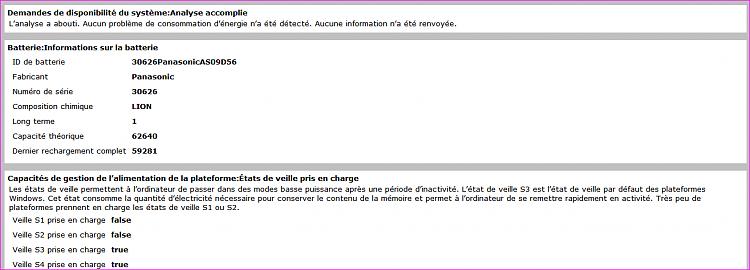 Strange Battery issue...looks Windows 7's Acpi-capture3.png