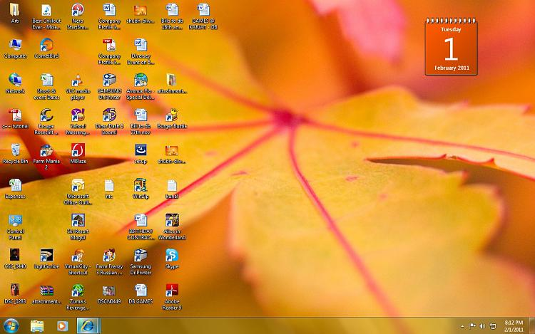 Screen display not clear-screen.jpg