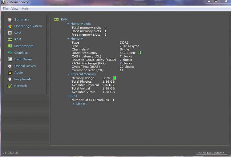 RAM upgrade-capture2.jpg