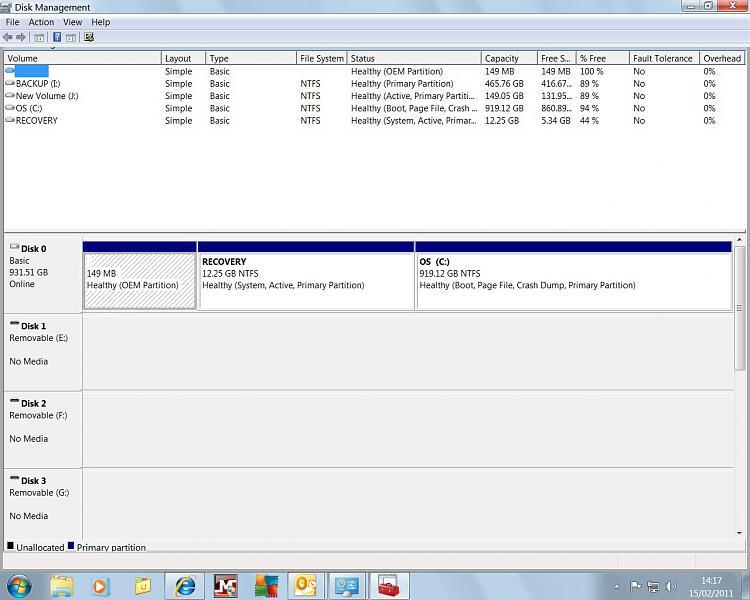 -disc-management3.jpg