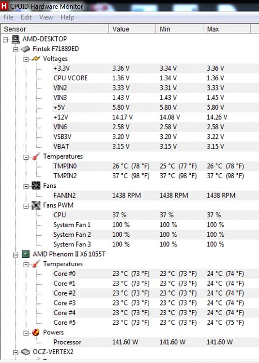 AHCI Mode Setup-hw-monitor.png