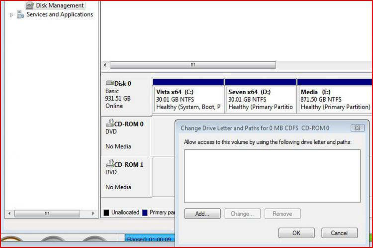 CD/DVD no longer detected-add-drive.jpg