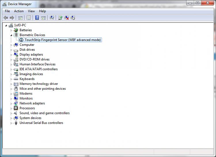 Help! The selected fingerprint reader has no management application-capture3.png