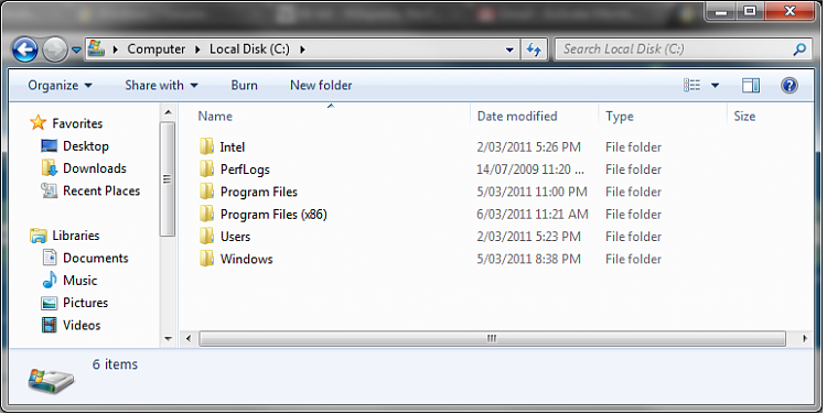 64 bit Windows only recognising 4GB of RAM.-win7_64bit_x86.png