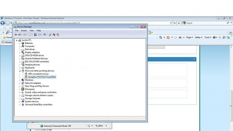 Touchpad problem on R530-1.jpg