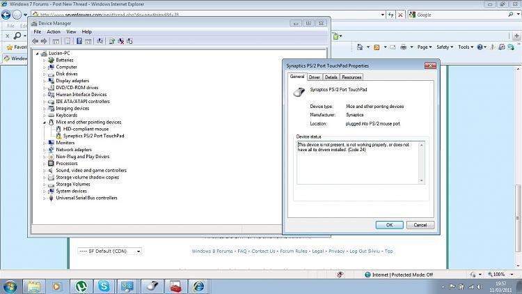 Touchpad problem on R530-3.jpg