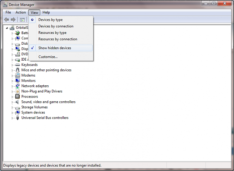 Нужен Драйвер Hp Laserjet 1000 Под Windows Nt 4.0