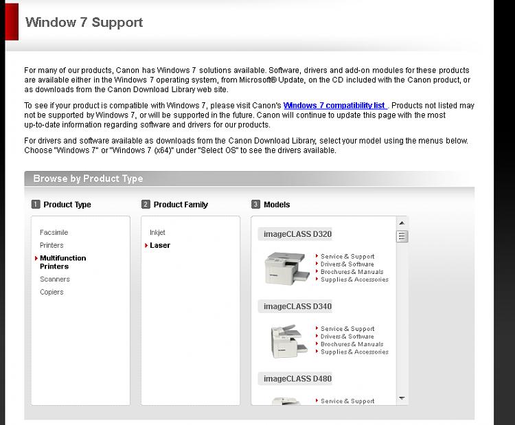 Windows 7 won't recognise Canon printer.-canon-u.s..png