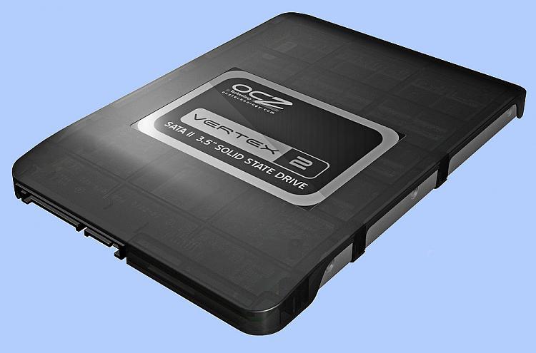 Help With Finding the Right SSD-ocz_vertex2.jpg