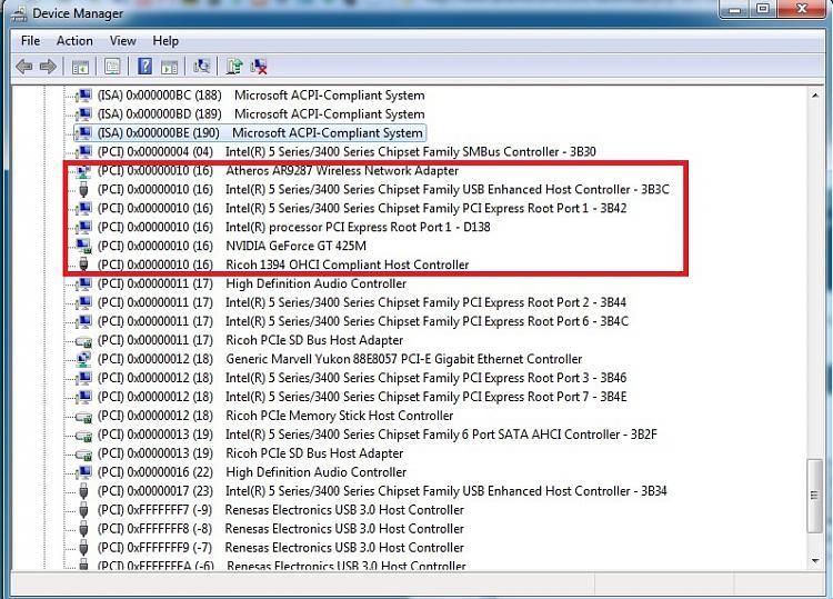 IRQ Conflict - Firewire sound card problem-irq.jpg