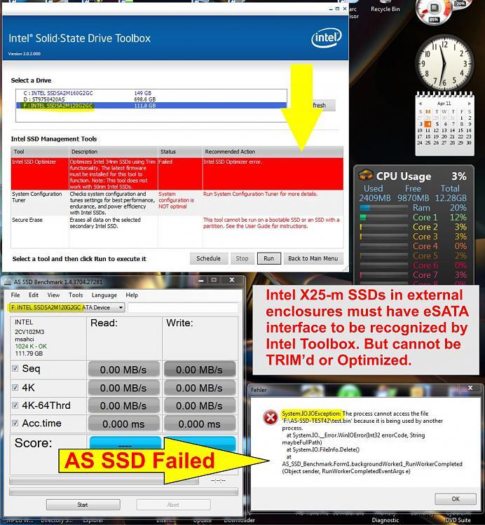 Intel Toolbox can't find external SSD-external-ssd-toolbox.jpg