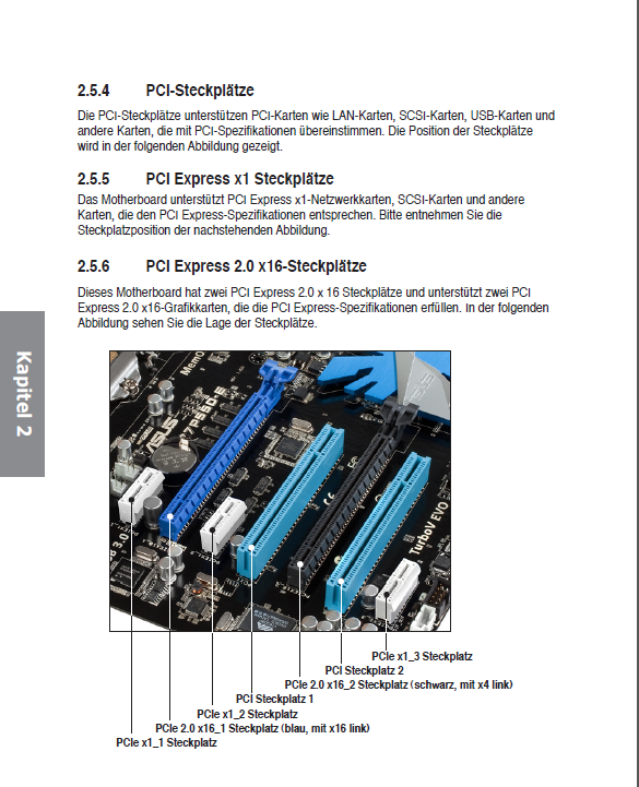 USB 3 PCI Adapters-capture.png