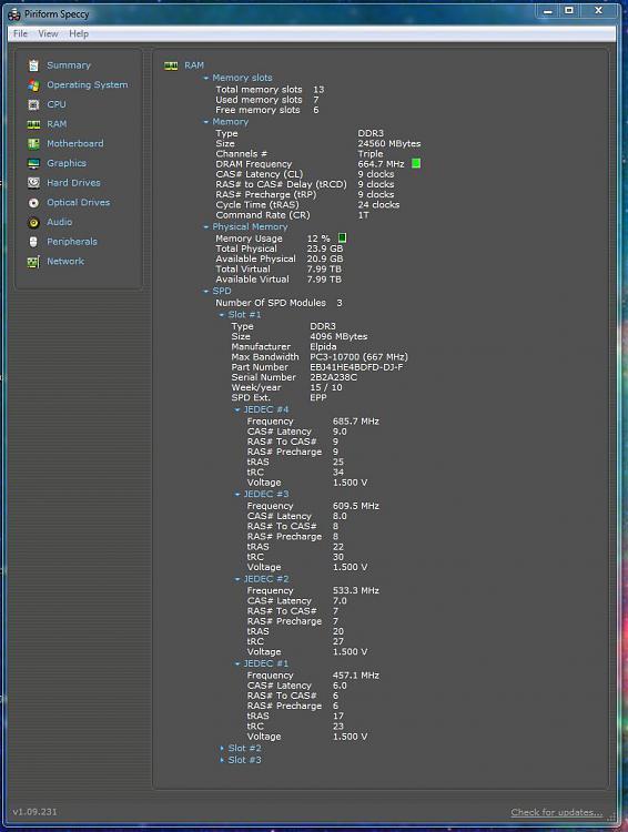 Problems with RAM?-.jpg