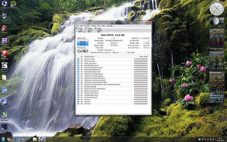 SSD Health-ssd-drive-health.jpg