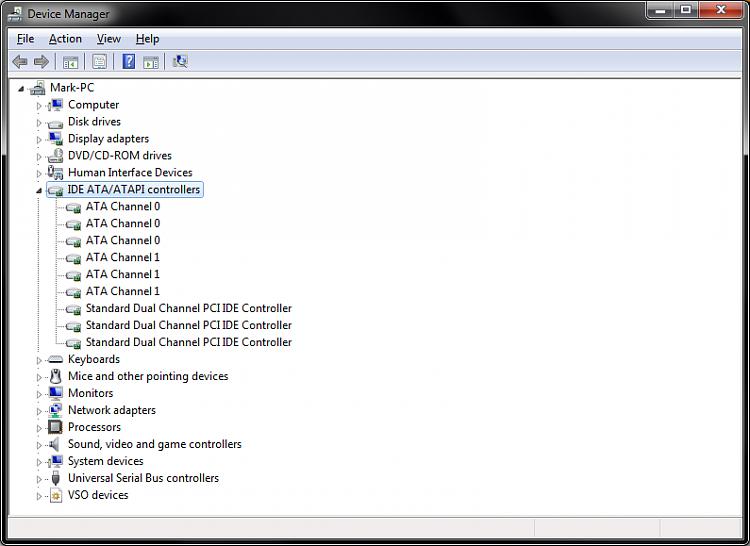 no sata in device manager-no-sata.png