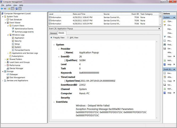 My external hard drive is AutoRunning-windows-logs-system-details.jpg