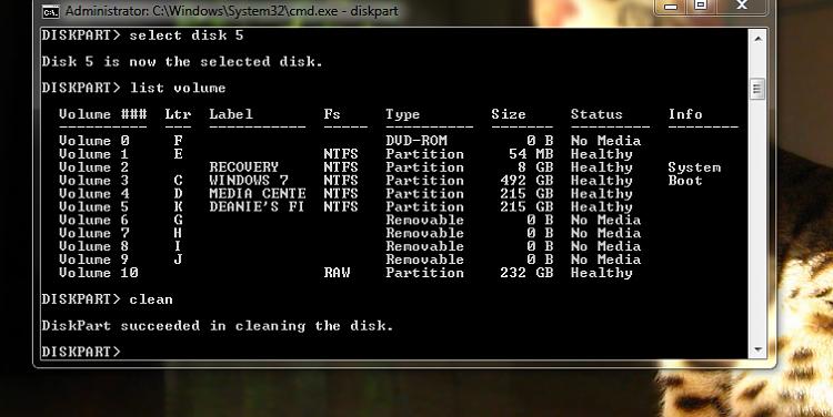 diskpart-dispart-2.png
