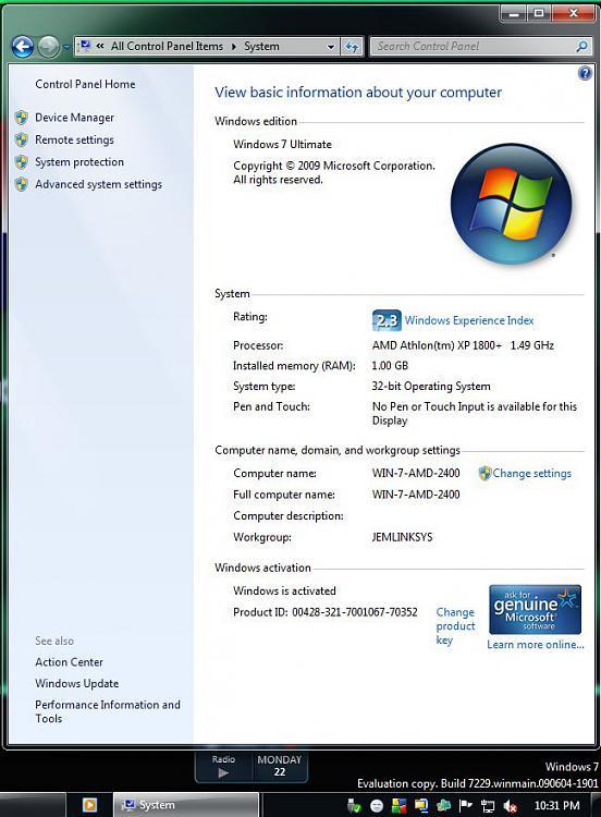 4.0 GB RAM (2.91 GB usable)?-wei_june_22_2009.jpg