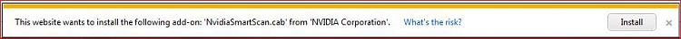 Motherboard Diagnostic-ie-add-.jpg