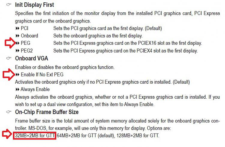 ram memory issue-bios-2.jpg