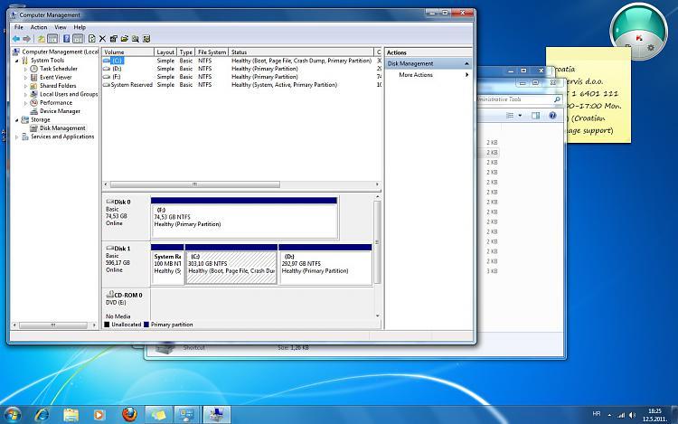 2 hard drives-post.jpg