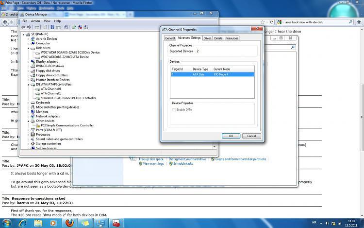 2 hard drives-post1.jpg