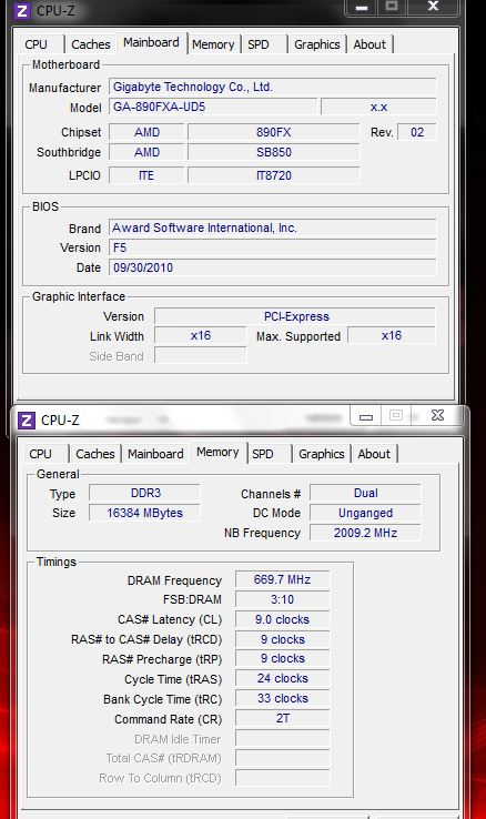 12GB ram only 3.99GB usable-cpu-z_amd-1100t_x6-mb-memory.jpg