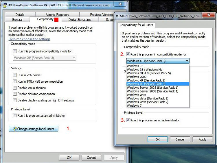 Aligning print heads w/o HP toolkit?-admin_run-as_2.jpg
