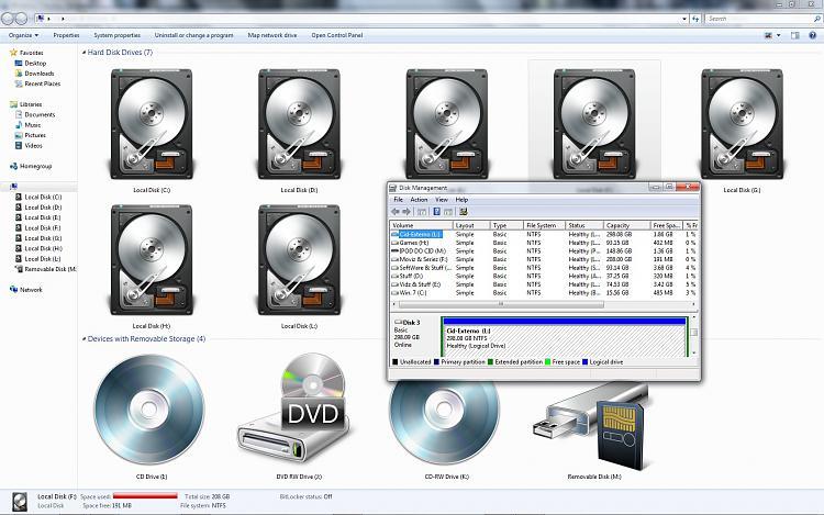 "Custom HDD Volume Label Not Displayed in ""My Computer""-comp.jpg"