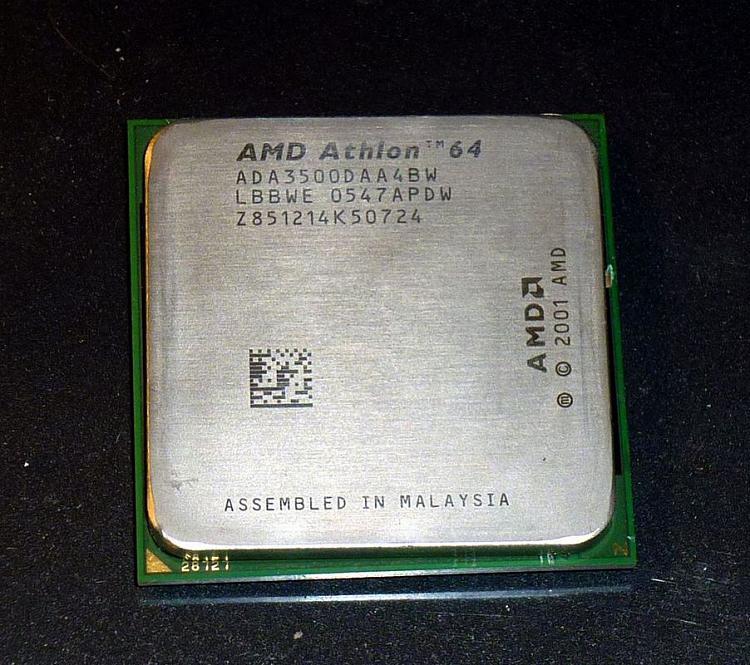 The CPU, a small journey-1-cpu1.jpg