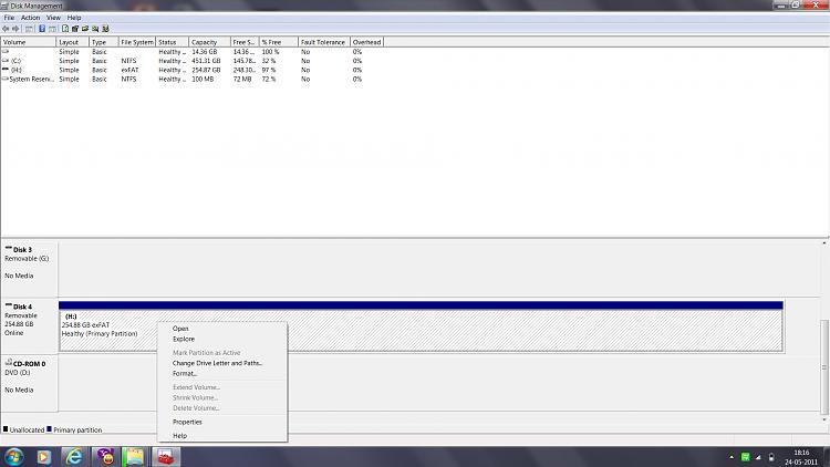-screenshot.png